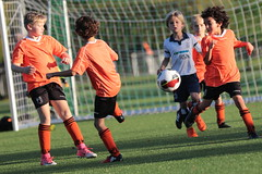 "HBC Voetbal • <a style=""font-size:0.8em;"" href=""http://www.flickr.com/photos/151401055@N04/43541146170/"" target=""_blank"">View on Flickr</a>"