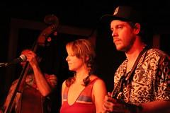 The Deer-080 (rozoneill) Tags: deer band music sam bonds garage eugene oregon stage concert venue