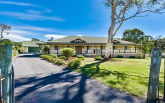 110 Kader Street, Bargo NSW
