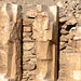 SAQQARA  EGIPTO 8502 18-8-2018