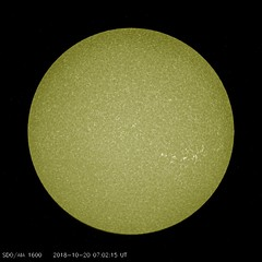 2018-10-20_07.08.15.UTC.jpg (Sun's Picture Of The Day) Tags: sun latest20481600 2018 october 20day saturday 07hour am 20181020070815utc