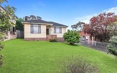 36 Gardener Avenue, Ryde NSW