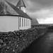 Vidareidi - The Faroe Islands