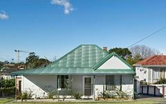 7 James Road, Corrimal NSW