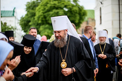 2018.06.24 vsenoshchnoye bdeniye nakanune dnya Angela Predstoyatelya (1)