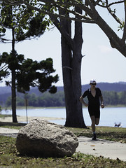 """Cairns Crocs-Lake Tinaroo Triathlon • <a style=""""font-size:0.8em;"""" href=""""http://www.flickr.com/photos/146187037@N03/43760722340/"""" target=""""_blank"""">View on Flickr</a>"""