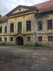 IMG_2621 (spacecadetsf) Tags: zagorje zagorjecroatia croatia