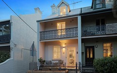 17 Edward Street, Balmain East NSW