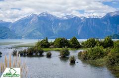 _DSC6499 (Rutas Patagónicas) Tags: patagonia rutaspatagónicas ruta 231 lago yelcho región de los lagos agenciaschaefer