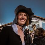 Menschen auf der Wiesn - People on the Oktoberfest 2018 Munich (42).jpg thumbnail