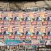 Kumasi religious advertising