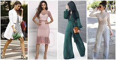 35 Outfits Elegantes para lucir Glamurosa 2018 (lewissuraz) Tags: beauty fashion fat loss fitness food health home decor makeup pets tattoo technology travel