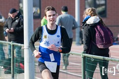 """2018_Nationale_veldloop_Rias.Photography198 • <a style=""""font-size:0.8em;"""" href=""""http://www.flickr.com/photos/164301253@N02/44139347244/"""" target=""""_blank"""">View on Flickr</a>"""