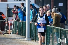 """2018_Nationale_veldloop_Rias.Photography197 • <a style=""""font-size:0.8em;"""" href=""""http://www.flickr.com/photos/164301253@N02/44139348164/"""" target=""""_blank"""">View on Flickr</a>"""