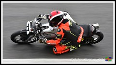 Mike Smith (10) (nowboy8) Tags: nikon nikond7200 vmcc cadwell cadwellpark bhr lincolnshire 300918 vintage classic wolds motorcycle