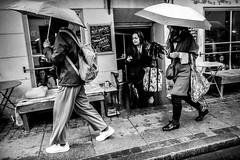 Next door cafe... (Sean Bodin images) Tags: autumn streetphotography streetlife seanbodin streetportrait copenhagen citylife candid city citypeople nextdoorcafe nextdoorcafecph voreskbh visitdenmark visitcopenhagen visuelkultur visualculture gadefotografi københavn larsbjørnstræde skudtibyen dmjx