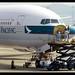 B777-367 | Cathay Pacific | B-HNO | HKG