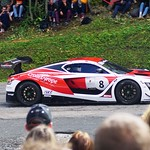Philippe Schmitter (Renault RS01) thumbnail