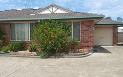 4/90 Anderson Drive, Tarro NSW