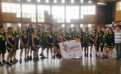 "RESULTADOS FASE FINAL DEPARTAMENTAL JUEGOS SUPÉRATE INTERCOLEGIADOS 2018 • <a style=""font-size:0.8em;"" href=""http://www.flickr.com/photos/158356925@N08/44312994564/"" target=""_blank"">View on Flickr</a>"