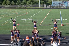 RRZ-312134-55868150 (rhs_gators) Tags: 20172018 band candid cheer courtneyramsey football jv lifetouch rrz sept28 v