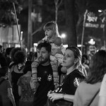 #elenão fraquejada!? thumbnail