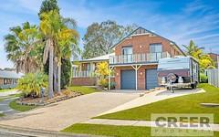 8 Lindale Close, Lakelands NSW