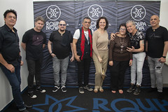 "Belo Horizonte | 07/12/2018 • <a style=""font-size:0.8em;"" href=""http://www.flickr.com/photos/67159458@N06/44440915340/"" target=""_blank"">View on Flickr</a>"