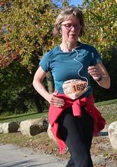 2018 Fall 5KM Classic (runwaterloo) Tags: julieschmidt 2018fallclassic10km 2018fallclassic5km 2018fallclassic fallclassic runwaterloo 1690