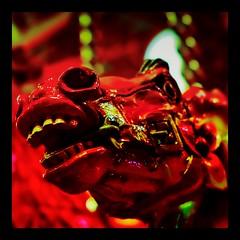 red horses head (Mallybee) Tags: minolta f14 58mm rokkor adapted red horse head hull fair fairground ride fuji fujifilmxt3 xt3 mallybee apsc mirrorless oldlens manualfocus