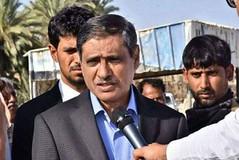 """محافظ حضرموت يعلن حالة الطوارئ لمواجهة العاصفة المدارية """"لبان"""" (nashwannews) Tags: إعصارلبان االعاصفةالمدارية المكلا المهرة اليمن سقطرى"""