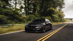 STM M4 8 (Arlen Liverman) Tags: exotic maryland automotivephotographer automotivephotography aml amlphotographscom car vehicle sports sony a7 a7riii bmw m4 stm