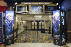 Las Vegas - 2018 (Laura Merrill Photos) Tags: travel america holiday photography landscape portraiture sheffield sheffieldphotographer lauramerrillphotos san francisco las vegas sanfrancisco lasvegas nevada elvis haightashbury japaneseteagarden alcatraz tram sanfranciscotram fremontstreet casino binion heartattackgrill bellagio goldengatepark goldengatebridge golden gate amoebamusic amoeba music mgm grand resort tropicana excalibur barrymanilow flamingo redrockcanyon welcometolasvegassign binions elcortez sausalito