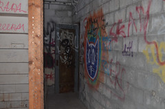 Factory Interior (rchrdcnnnghm) Tags: abandoned factory beaconny dutchesscountyny