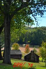 XXXDSC_0074 (irishguards) Tags: new colour color valley forge penssylvania hisotry history georgewashington bright travel george washington