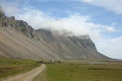 2Q8A2212 (marcella falbo) Tags: höfn iceland horn hornsvík vikingvillage vikingr