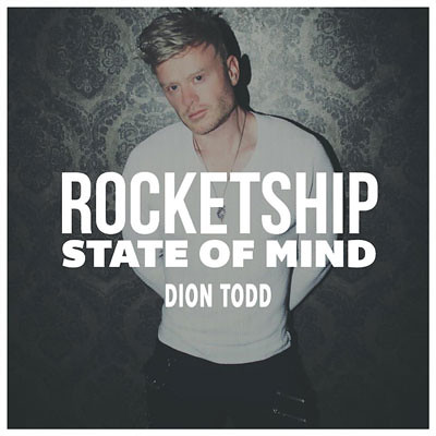 Dion Todd fan photo