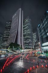 HM2A9899-2 (ax.stoll) Tags: japan tokyo urban urbex exploring city skyline travel architecture
