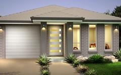 Lot 5 Monkton Avenue, Middleton Grange NSW