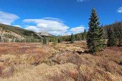 San Isabel National Forest, Colorado (russ david) Tags: san isabel national forest landscape central co colarado october 2018 fall autumn