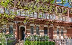 119 Dawson Street, Cooks Hill NSW