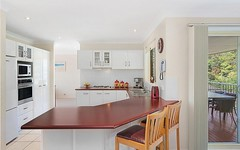 5 Penny Place, Ourimbah NSW