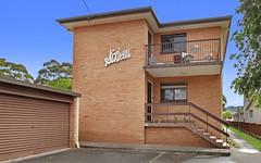 3/16 Vickery Street, Gwynneville NSW