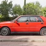Lancia Delta HF Integrale 16V thumbnail
