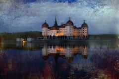 ~~~ Chateau Moritzburg ~~~ (jmb_germany) Tags:
