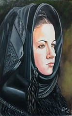 Ragazza di Burcei. Sardegna. (cicipeis) Tags: ragazzadisardegna cicipeisart cicipeis creativosaficionados colourartawards oilpainting objectiveart guspini grouptripod gentedisardegna sardegna spiritofphotography sharingart smörgåsbord sardegnatradizionale sardegnaquasiuncontinente sardiniantraditionalcostumes sardegnaelasuastoria sardegnaeboh artistisardegna artistasardo bestflickrphotography creativity drawingsofartaward exhibitinternationalflickrawardsi flickrinternational feelingsemotions fèminasdesardigna picturesque pictureperfect portrait misterrogersneighborhood nordkunstart rainbow11gallery sensational kunstplatzlinternational