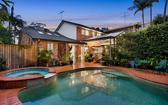 99 Annam Road, Bayview NSW