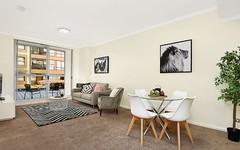 207/298 Sussex Street, Sydney NSW