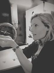 Liselotte Lyngsø - Future Navigator