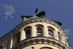 Riga_2018_103